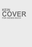 N-Bahn-Magazin